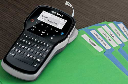 best label maker top 7 best label makers or label machines reviews in 2018 31408