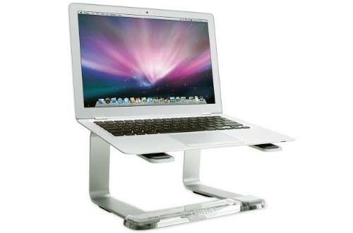 Griffin Technology Elevator Laptop Stand (GC16034)