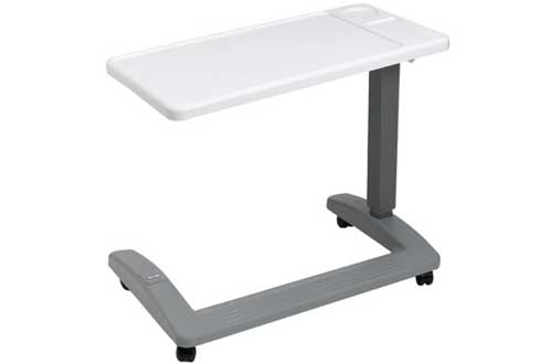 Medical Overbed Tables