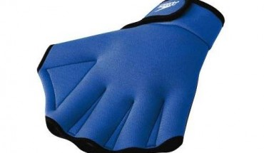 Swimming Gloves