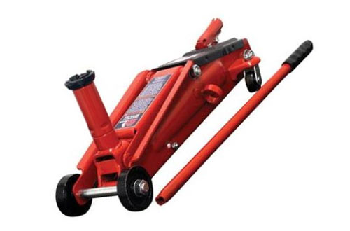 Best Automotive Floor Jacks For Sale Reviews In