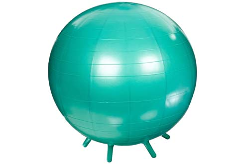 Exercise Ball Chairs