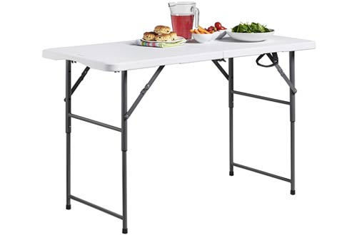 Table for Camping