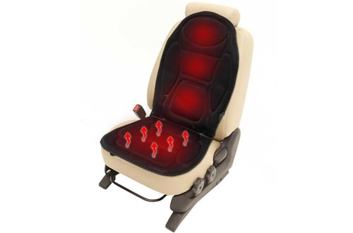 Car Seat Cover ,Heated Seat Cushions