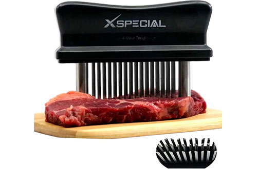 XSpecial Meat Tenderizer Tool