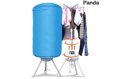 Portable Clothes Dryers