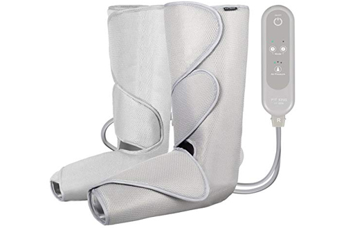 Air Compression Leg Massagers