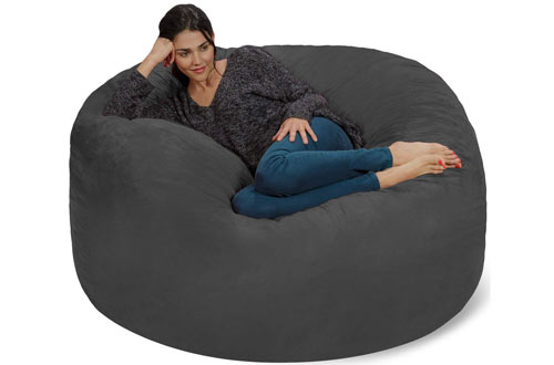 Bean Bag Chair Giant