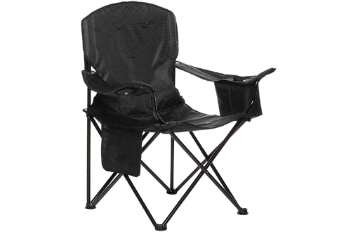 AmazonBasics Camping Folding Chair