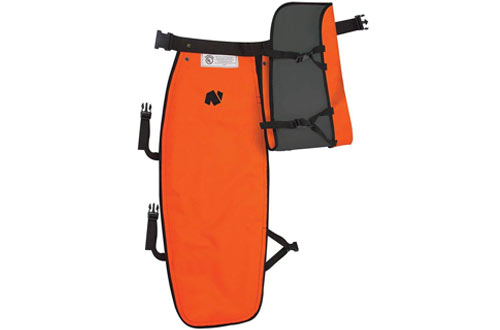 Notch NCS-XL Chainsaw Chaps