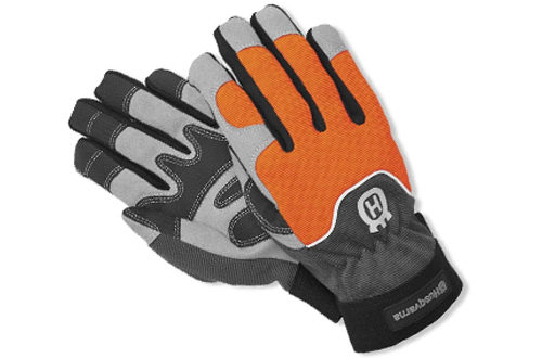 Husqvarna 584955104 XP Functional Professional Gloves