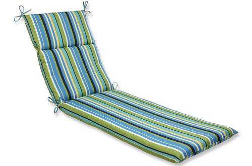 Top 10 Best Chaise Lounge Cushions Reviews In 2019