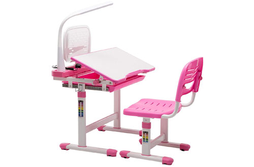 Kids Desks
