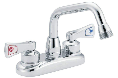 Utility Laundry Sink Faucet