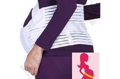 NEOtech Care Brand Pregnancy Support Belt