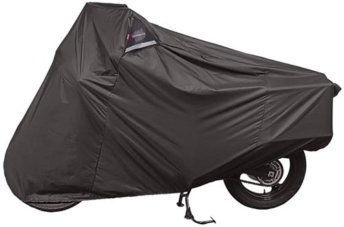 Dowco 51614-00 Guardian Outdoor/Indoor Motorcycle Cover