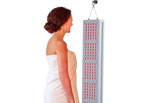 Full Body LED Red Light Therapy by Joovv