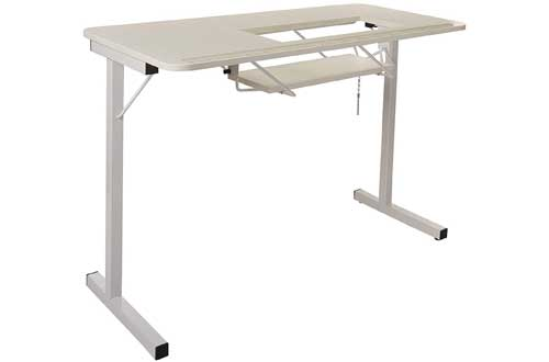 Arrow Sewing Cabinets 601 Gidget I, Sewing Table