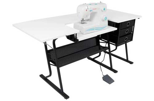Eclipse Hobby Sewing Machine Tables