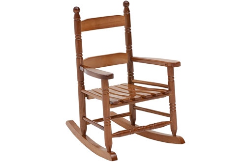 Toddler Rocking Chairs