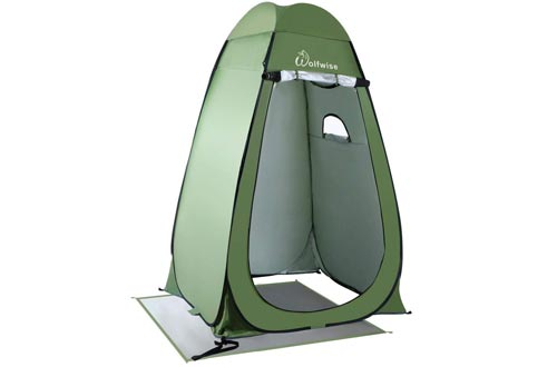 Outdoor Backpack Shelter