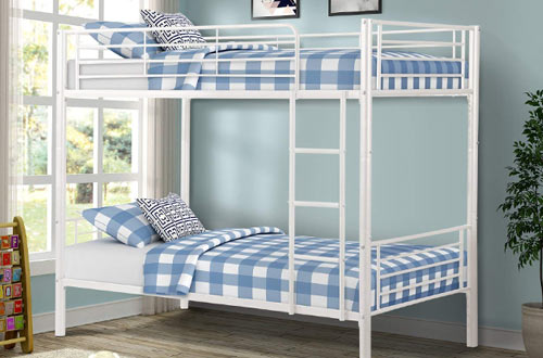Merax WF035780 Bunk Bed