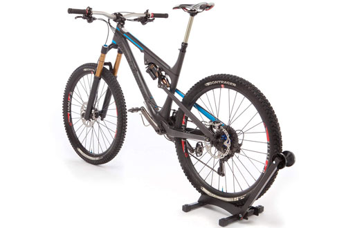 Feedback Sports RAKK Floor Bicycle Storage Stand