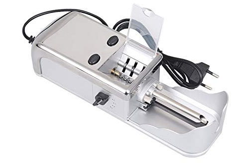 Household Electric Cigarette Maker Cigarette Rolling Machine