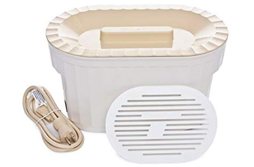 Therabath Professional Thermotherapy Paraffin Bath
