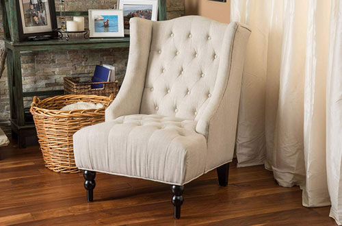 Groovy Top 10 Best Modern Accent Chairs For Living Room Reviews In 2019 Inzonedesignstudio Interior Chair Design Inzonedesignstudiocom