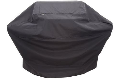 Charbroil Performance Large Cover