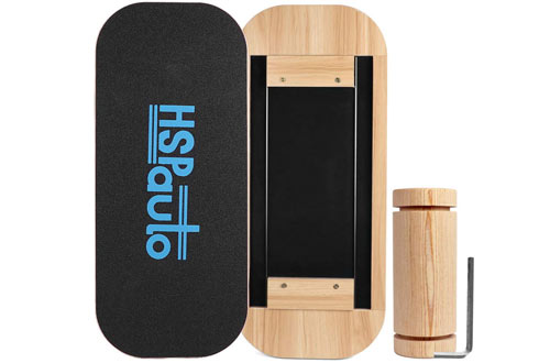 Board for Surfing, Wakesurf, Wakeskate, Ski, Snowboard and Skateboarding