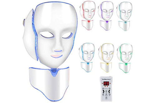 Sonew Facial Rejuvenation Skin Tool