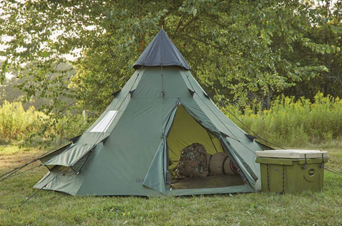 new products 94703 bbfc2 Top 10 Best Teepee Tents for Kids and Toddlers Reviews In 2019