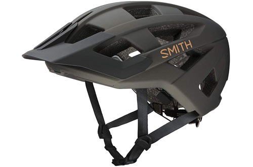 Smith Optics Smith Venture MIPS Dirt Bike Helmet