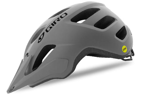 Giro Compound MIPS Road Bike Helmet