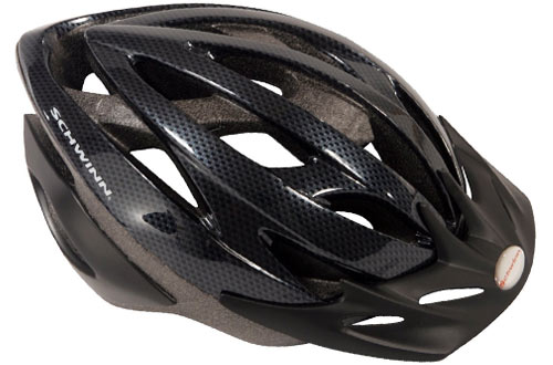Bicycle Helmet for Adults, Youth and Children