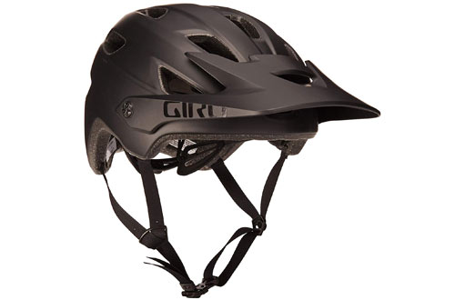 Giro Chronicle MIPS MTB Safe Bike Helmet