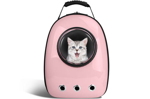 Cat Backpacks