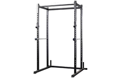 Rep Fitness 1000 lb Rated Power Racks