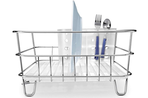 Dish Drying Racks