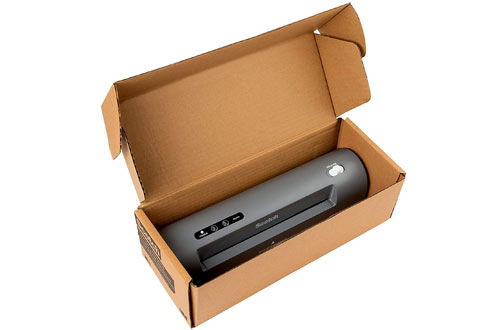 Scotch Thermal Laminator for Home, Office or School